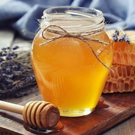 Le proprietà benefiche del miele | Il mio amico pediatra | Scoop.it