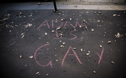 Court Rules Calling Someone 'Gay' Not Slanderous | LGBT Times | Scoop.it