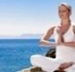 YOGA: 20 minutes suffisent à stimuler le cerveau | Yoga, santé et sport | Scoop.it
