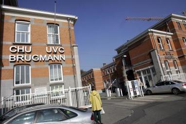 Laeken: Brugmann chasse les usurpations d'identité | vigilances sanitaires | Scoop.it