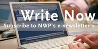Prestigious Milken Award Goes to Writing Project Teacher-Consultant - National Writing Project | 6-Traits Resources | Scoop.it