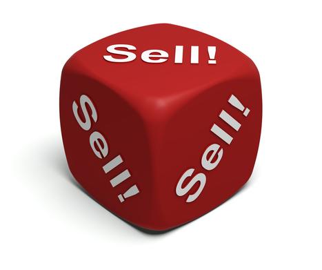 Tại sao một số sản phẩm bán chạy còn hàng của bạn lại ế ẩm   BizWeb VietNam   Scoop.it