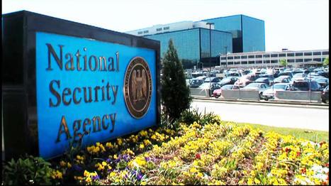 Report: Secret budget cited 4000 NSA leaks - CBS News | CLOVER ENTERPRISES ''THE ENTERTAINMENT OF CHOICE'' | Scoop.it