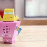 DIY - 3D printing- Maker