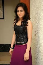 Seductive Call Girl in Bangalore Escort | Independent Bangalore Escorts | Scoop.it