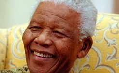 Address to the Nation By President Jacob Zuma On the Departure of Former President Nelson Mandela | African News | Scoop.it