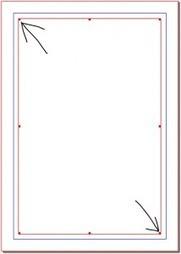 Cómo crear un eBook paso a paso (I) | AgenciaTAV - Asistencia Virtual | Scoop.it