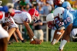 Beyond helmets: concussions require proactive, individualized monitoring and rehab | Psychology Professionals | Scoop.it