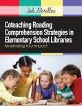 Coteaching reading comprehension strategies in elementary school libraries | American Library Association | School Libraries and Academic Achievement | Scoop.it