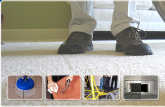 air duct cleaner Azusa | Azusa Carpet And Air Duct Cleaning | Scoop.it