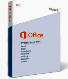 Microsoft Office 2013 Professional Upgrade - | PC Literacy | Scoop.it