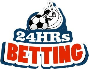 Number One Football And Cricket Prediction Tips Website-24hoursbetting.com | Number One Football And Cricket Prediction Tips Website-24hoursbetting.com | Scoop.it