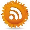 Cómo mejorar el SEO de tu web con Joomla 3 | Nosolocodigo | diseño web | Scoop.it