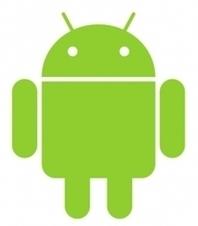 Eerste botnet van Android-smartphones ontdekt | Z_oud scoop topic_CybersecurityNL | Scoop.it