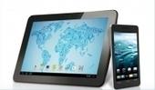 Smartphones impulsan ingresos de operadores en el mundo   Audiovisual Interaction   Scoop.it