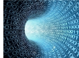 The Datafication of Human Resources   HRTech   Scoop.it
