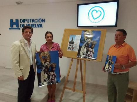 Punta Umbría celebró el miércoles la Feria de su 50 ... - Andalucía Información   SE LLAMA COPLA CONCIERTOS   Scoop.it