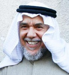 Hassan Mushaima - get to know him! | Human Rights and the Will to be free | Scoop.it