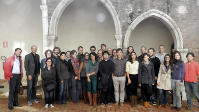 Digital Venice | Heritage in the digital age | Scoop.it