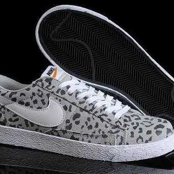 Best Seller Grey Nike Blazers Shoes uk cheap sale manchester great sale | Nike Blazers Shoes Sale | Scoop.it