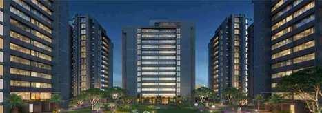 Invest in Real Estate Companies in Gujarat | Alkesh Chokshi | Scoop.it