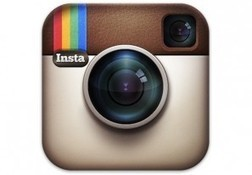 10 Ways To Use Instagram In Your Classroom | Edudemic | Each One Teach One, Each One Reach One | Scoop.it