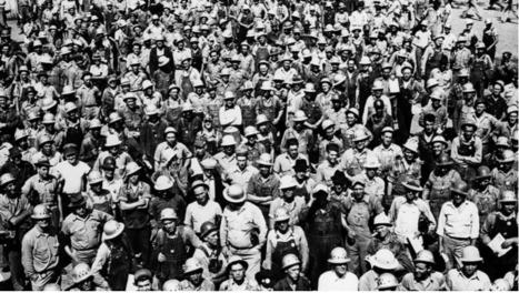 What So Many People DON'T GET About the U.S. Working Class | Le BONHEUR comme indice d'épanouissement social et économique. | Scoop.it