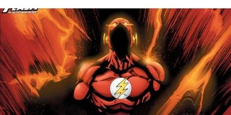 Flash Crash | Trading | Scoop.it