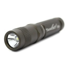 Best-Selling Flashlights, LED Flashlights/ Torches, Headlamps, Bike Lights & Lasers on Sale - Aurabuy:   Aurabuy Weekly Specials:50%-90% off,Only for a limited period   Scoop.it