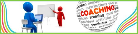 CAT Exam Coaching Classes in Ahmedabad | Perfect Education Bapunagar | Scoop.it