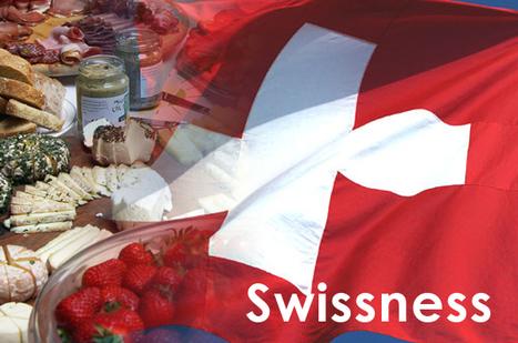 Projet Swissness, vers une solution simple et facile à mettre en œuvre | Marque Valais | Scoop.it