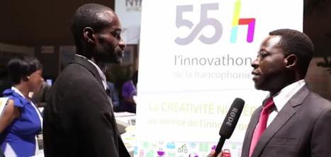 Eric Adja, directeur de la Francophonie numérique : « Il faut innover pour aller au-delà des sentiers battus » | L'innovation par les Logiciels Libres ... | Scoop.it