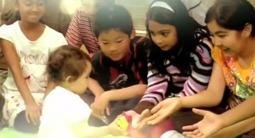 Raíces de empatía - Experiencias educativas - Fundación Telefónica | Banco de Aulas | Scoop.it