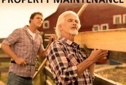Sietsma Landscape Operations, Inc. (lawnrenovations) | Property Maintenance Services in Wyckoff | Scoop.it
