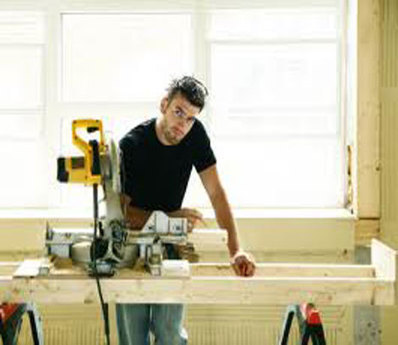 Local Carpenter and Joiner 0207-403-6334 | LONDON | Local Carpenter and Joiner | Scoop.it