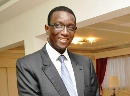 Emprunt obligataire Le Sénégal veut lever 250 milliards Cfa - DakarActu   Sénégal   Scoop.it