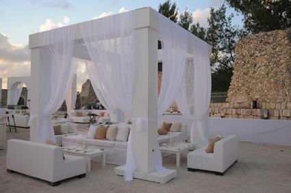Exclusive Weddings, Beach, Rainforest, Events Planning, Receptions, Venues, Catering - Port Douglas | The Best Ways To Celebrate Wedding In Port Douglas | Scoop.it
