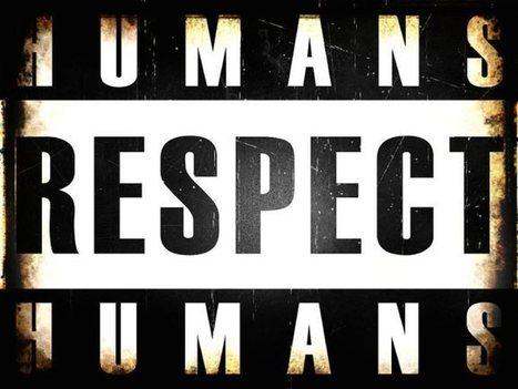 Do Software Engineers Get Enough Respect?   TechCrunch   Peer2Politics   Scoop.it