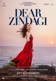 Dear Zindagi 1st Day Collection : First Day Box Office Earning | Latest Best Punjabi Bollywood Songs Djpunjab Music Mp3 Hindi Songs | Scoop.it
