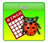 OnlineFreeSpanish.com - Bingo bilingüe - Bilingual bingo | My Love for Spanish Teaching | Scoop.it