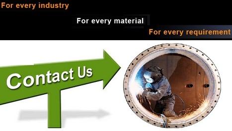 Incomparable Mig welding machine manufacture   MIG Welding Machine   Scoop.it