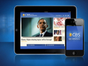 Use SharePoint on your iPad or iPhone | iPad Apps for Business | Scoop.it