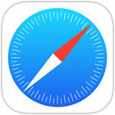 Give Safari a Speed Boost on Older iOS 7 Devices by Ditching Web Javascript - OSX Daily | Hack | Scoop.it
