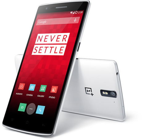 OnePlus One | Android Mobile Phones, Latest Updates on Android, Applications & Techonology | Scoop.it