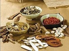 New effective medicines in the treatment of RA - Holiping TCM Hospital   Rheumatoid Hospital   Scoop.it