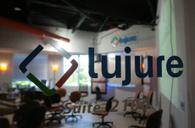 Blacksburg's Lujure Media gets funding for Facebook customization tool - Roanoke.com | All-in-One Social Media News | Scoop.it