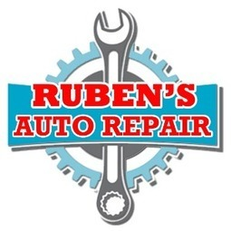 Reliable and capable brake shop - Ruben's Auto Repair in Bellflower CA | Ruben's Auto Repair | Scoop.it