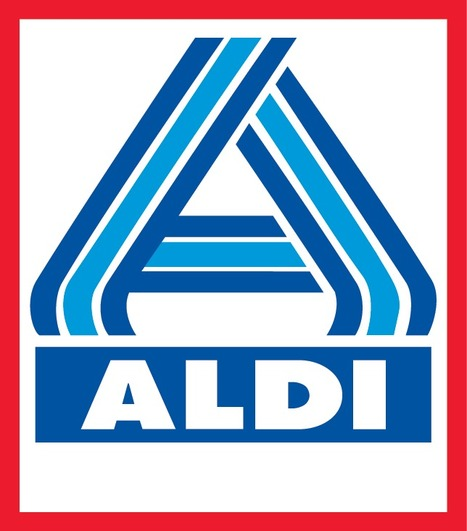 ALDI :: Auditor Interno (Montijo) (m/f) | Cegoc Training | Scoop.it