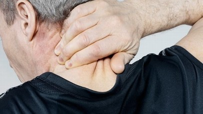 Neck Pain: Chiropractors, Exercise Better Than Medication, Study Says | Sports Chiropractic and its benefits | Scoop.it