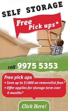 Cheap Self Storage Facilities, Container Rental, Short Term, Units, Prices, Rates and Costs - Frenchs Forest, Brookvale, Elanora Heights and Chatswood in Sydney, NSW | Cheap and Reliable Self Storage Units | Scoop.it